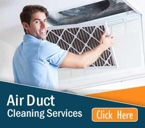 Blog | Tips on Getting Perfect Cleaning of Home Air Duct