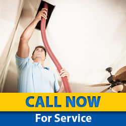 Contact Air Duct Cleaning Castro Valley
